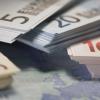 L'eliminazione della tassa sulla prima casa fa bene all'economia