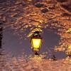 La parabola del lampione: sapere che cercare e dove cercare