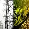 Due reti che debbono moltiplicare le occasioni di integrazione: TLC ed elettricità