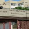 Qualcuno prova a far funzionare meglio l'Università con le regole attuali: è un vero aiuto a definire i provvedimenti di riforma in corso