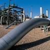 """Ma è ancora vero, come sostenuto da decenni, che il gas naturale è """"la fonte energetica migliore"""" ?"""