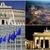 In Europa si decide tutto nei prossimi due mesi, ma i nostri candidati premier nemmeno lo sanno