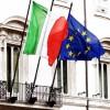 Tutti a Roma, i capi dell'U.E. (Merkel, Juncker, Schulz): riconoscimento all'Italia, presa in giro, o visita per Giubileo? E il duo Obama Putin?