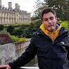 I professori di Cambridge si rifiutano di collaborare alle indagini sul caso Regeni: un grave vulnus ai valori dell'università come istituzione