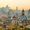 Da proteste generiche a proposte concrete: sentiamo Pellegrino Capaldo che formula, per l'Italia, indicazioni puntualisu come uscire dalla crisi