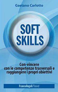skills_sm