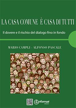 copertina_la_casa_comune_e_la_casa_di_tutti