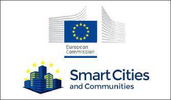 eu_smartc