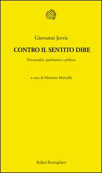 libro_contro_il_sentito_dire