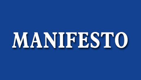 manifesto_passinsieme
