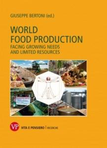 world-food-production-323435