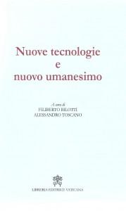bilotti (3)