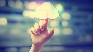 cloud_m_lg2