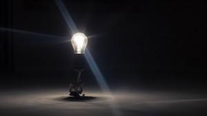 lamp_inc_lga
