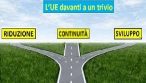 trivioUE_lg